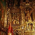 Retaule de Sant Marc thumbnail