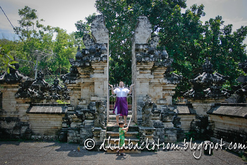 Indonesia_2011-60.jpg