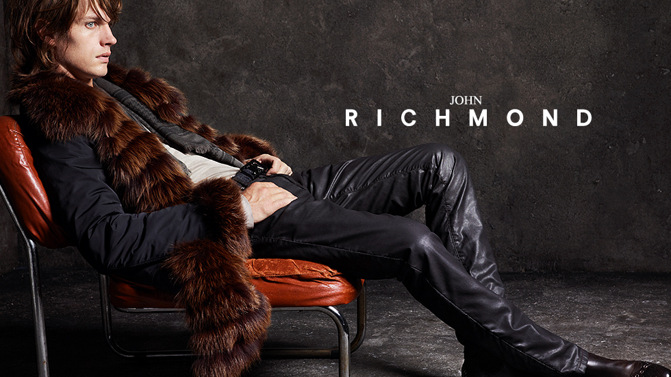 Andrew Smith0151_John Richmond FW11(Official)