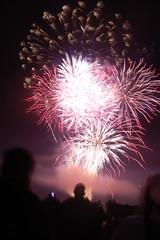 fireworks 2010 123 (TaylorAW5) Tags: fireworks2010