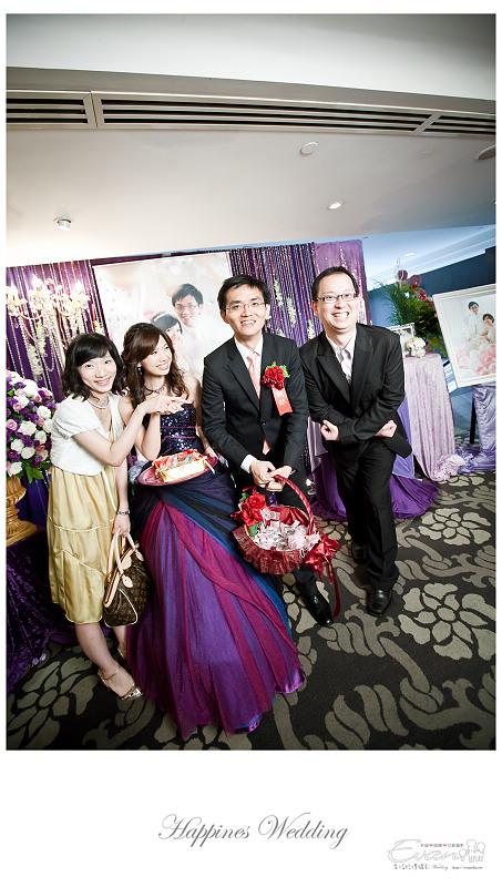[婚禮紀錄]祥豐&京樺婚禮全紀錄_302