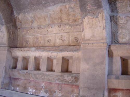 Pompei_DSC03024