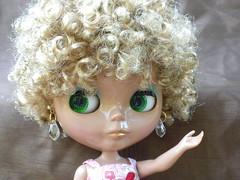 Blythe Heather Sky #4
