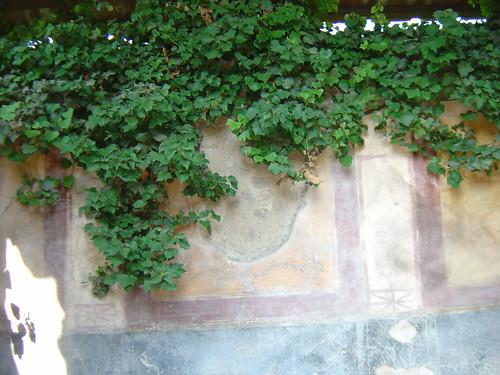 Pompei_DSC03040