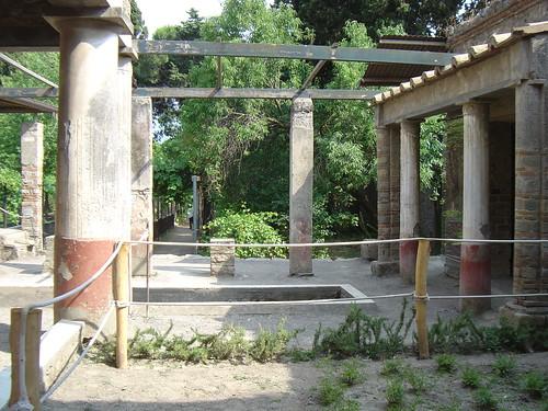 Pompei_DSC03041