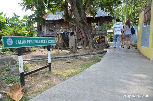Pulau Aman (18)