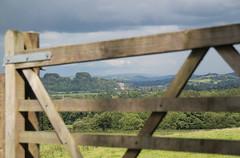 Llandeilo (EionaR.) Tags: wales carmarthenshire wfc goldengrove gelliaur