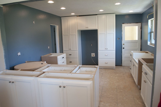 bung.kit.cabinets2216