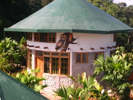amazon-lodge-for-sale