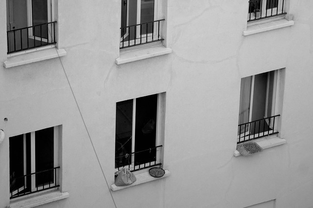Paris apartment 1 (6 of 10)