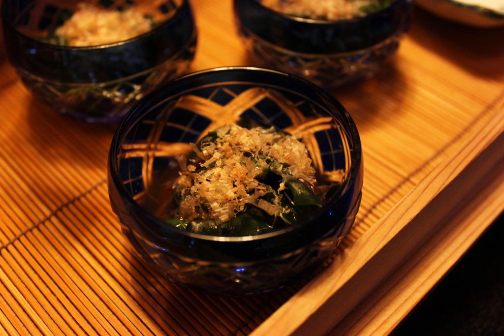 Tofu store Ukai Saginuma (9)