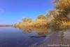 Hedgecourt Lake (Muzammil (Moz)) Tags: uk london moz copthorne hedgecourtlake muzammilhussain