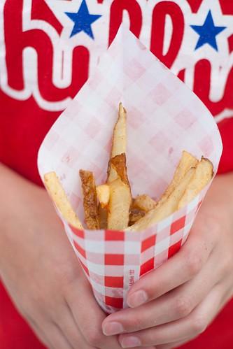 fries (1 of 1)