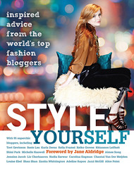 style_yourself_book_june2011