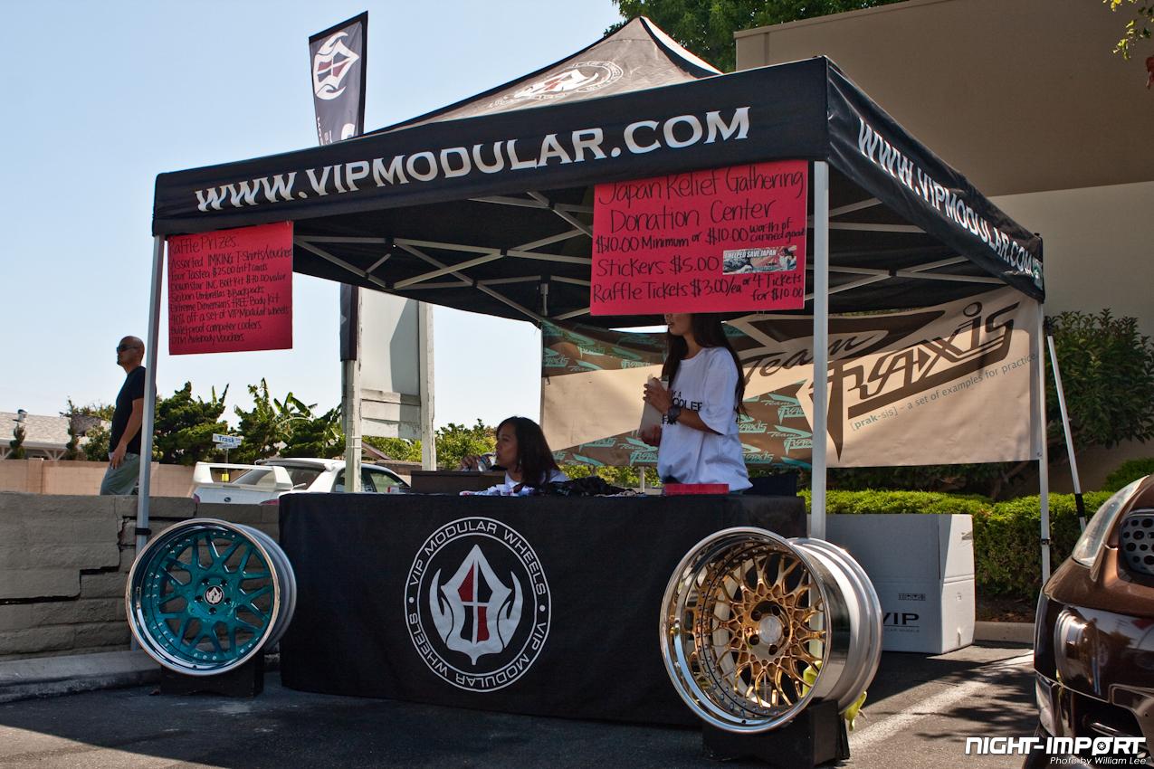 VIP Mod. x Praxis Charity Meet-74