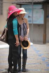 小林香織照片攝影師拍攝 004