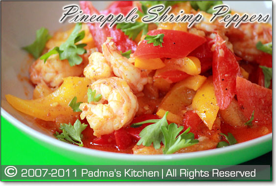 PineappleShrimpPeppers1