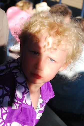 katie visit June 2011 125