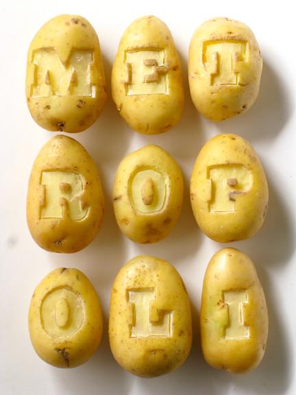 modelo patata 1