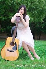 20110626_AikoHonda016