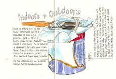 15-06-11 by Anita Davies