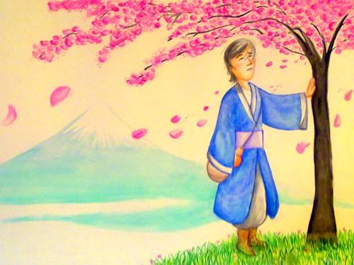Japan by david.jack