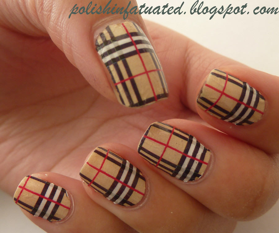 water decal nail wrap1