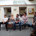 Impro workshop-13