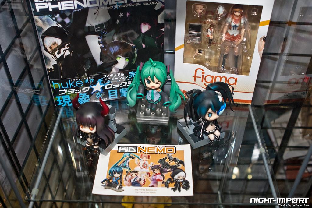 Anime Expo Pt.2--17