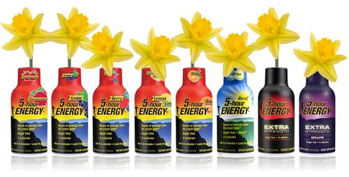 energy_flowers