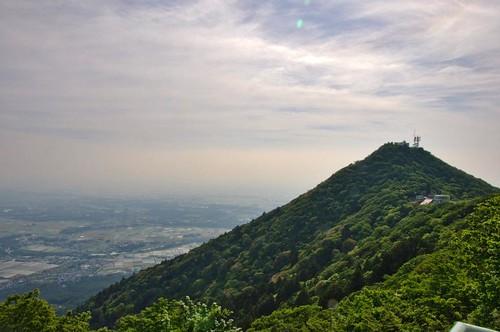 Mount Tsukuba: Stunning Day Trip from Tokyo |Tokyo Cheapo