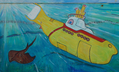 yellow submarine2.jpg