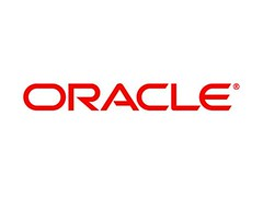 388oracle_use (Pioneers Academy) Tags: