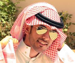 (MoHammaD Al-jameel) Tags: شباب غموض فن حزن فرح لقطة إبداع شخصي قوة احتراف لحظةفكرة