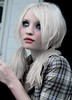 Emily Browning (Foolk!) Tags: test emily