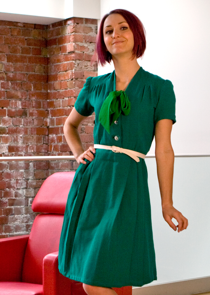 40's-shirtdress-green_0052_web
