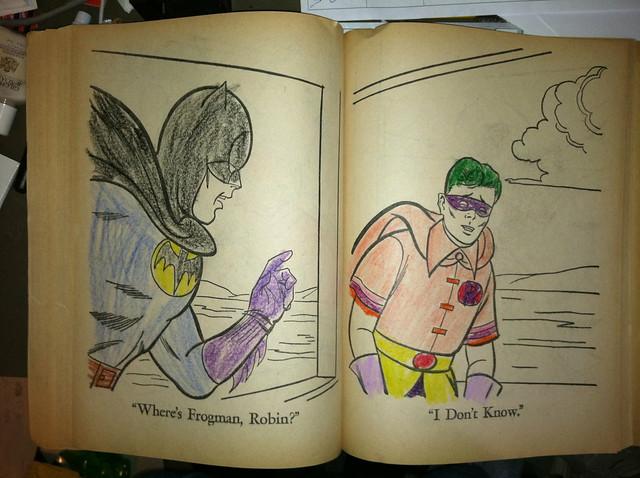 batman055