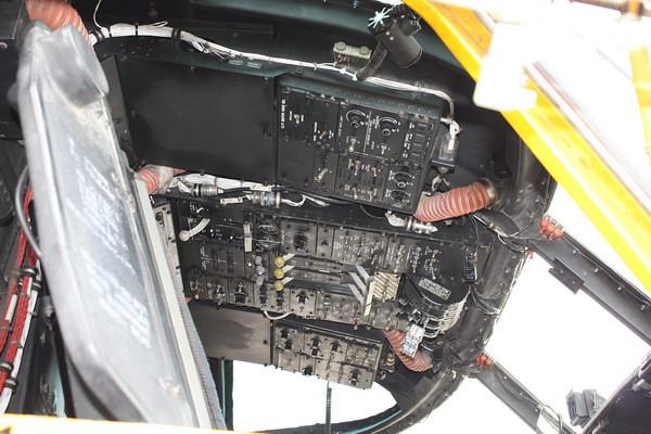 QCAS11_MH-53E_59