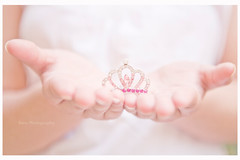 (Sara Abdulaziz ~) Tags: life pink light white cute love beautiful canon happy photography nice sara hand sweet princesss
