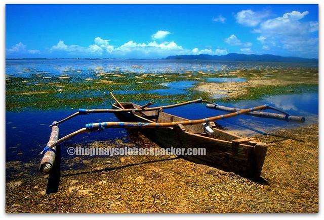 Palaui Island photo