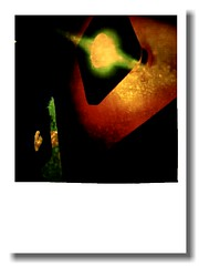 And there was light... (Мaistora) Tags: light colour abstract phone app maistora reading england britain uk art painting color lighting lamp lamps fixture design interior barbican process postprocess edit filter effect mobile sonyericsson xperia x10 android handset cellphone impression impressionist impressionism expression expressionist expressionism modern modernist modernism square format frame mount passepartout red yellow orange green white black paint painted oil watercolour acrylic texture ray flare glow