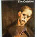 Albert Camus : The Outsider