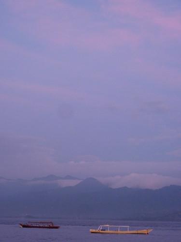 Indo 11-Lombok-Gili Trawangan (100)