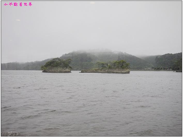 仙台松島遊船餵海鷗-14.jpg