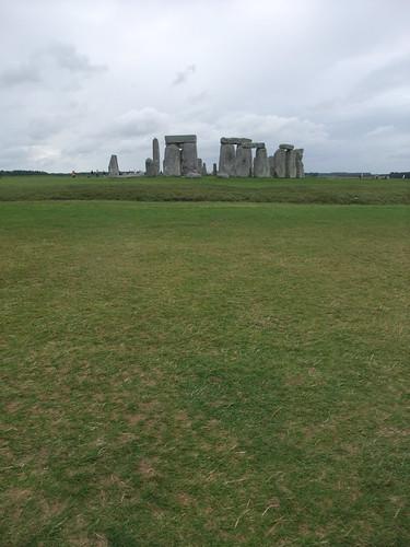 stonehenge 067