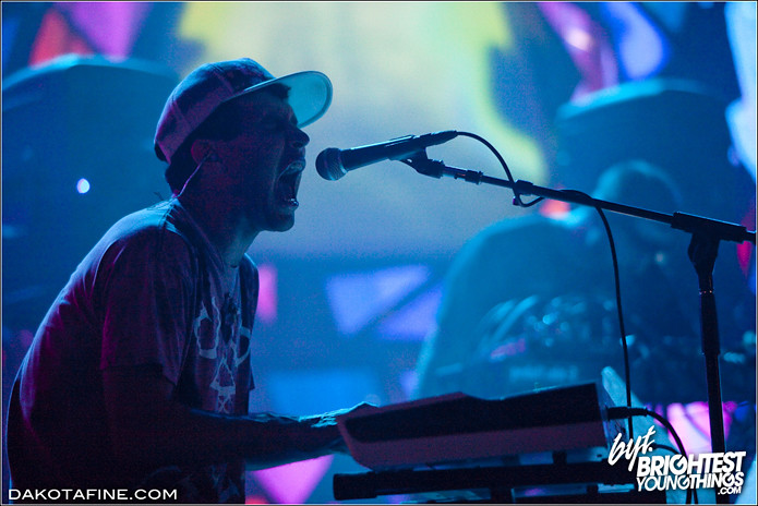 DF11_7.9_AnimalCollective-124