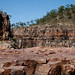 "Nitmiluk (Katherine Gorge) • <a style=""font-size:0.8em;"" href=""https://www.flickr.com/photos/40181681@N02/5928179105/"" target=""_blank"">View on Flickr</a>"