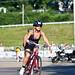 2011 Rodney T Miller Triathlon157.jpg
