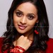 Bhavana-Latest-Stills_5