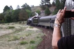 IMG_9878 (bvohra) Tags: railroad arizona phoenix us williams rail railway az amtrak flagstaff freighttrains lightrail winona bnsf valleymetro southwestchief burlingtonnorthernsantafe steamlocomotives grandcanyonrailway flagstaffstation alcolocomotives phoenixlightrail buddcars williamsdepot harrimancommutercars